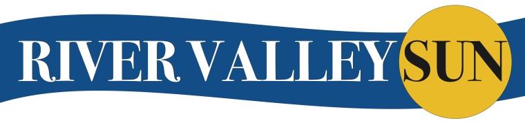 RVS Logo copy 2